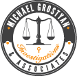 Grostyan Investigations | Minnesota Investigations For Criminal Lawyers, Personal Injury, Business Attorneys